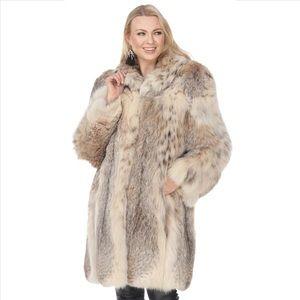 Kaufman Furs
